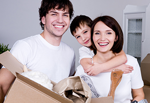 Gabe Movers Full Service Moving Company Call Us Now